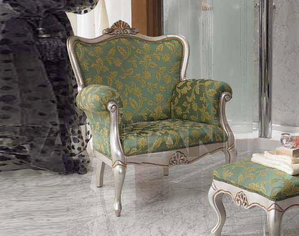 Купить Кресло Lineatre Gold 13200