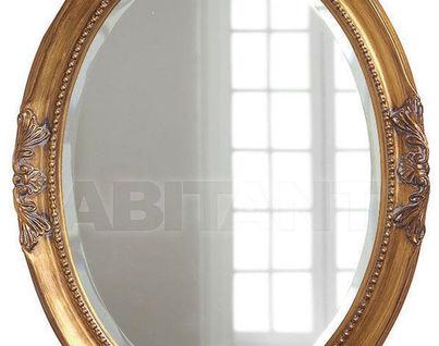"Зеркало ""Миртл"" (gold)"