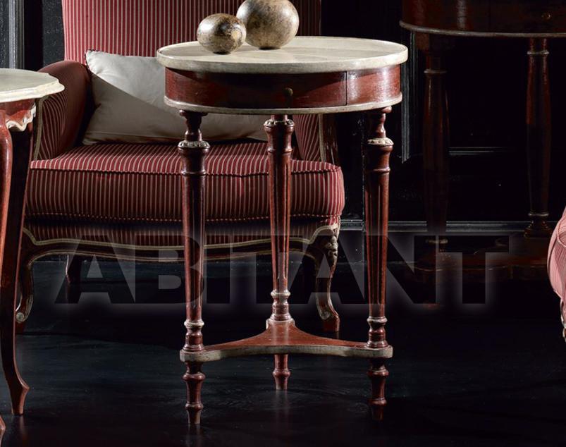 Купить Столик приставной Vittorio Grifoni  Decoro 1454