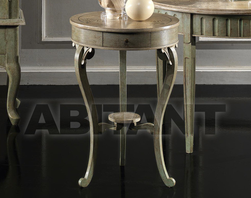 Купить Столик приставной Vittorio Grifoni  Decoro 1499