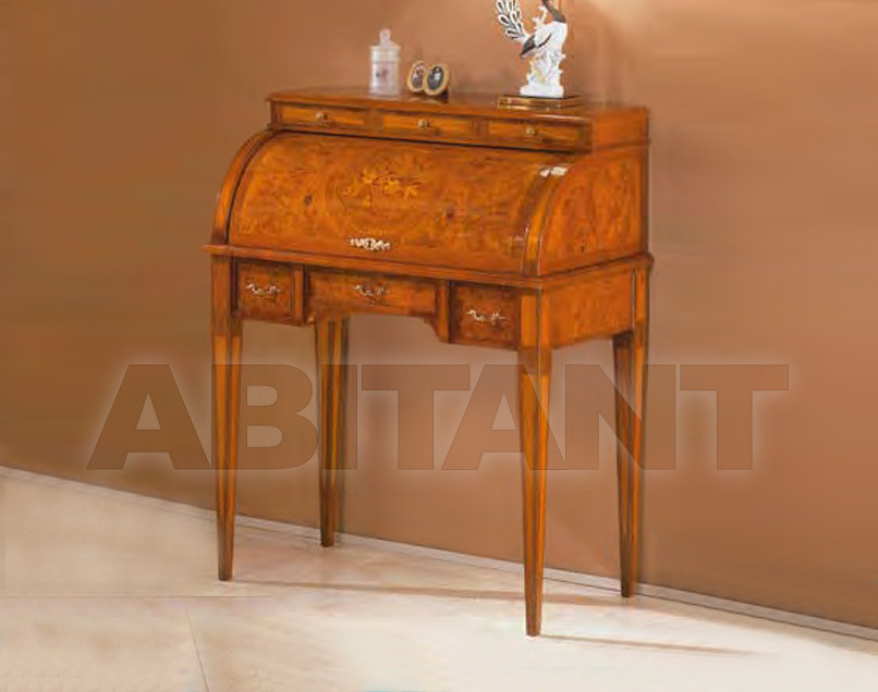 Купить Секретер Serafino Marelli Inta 415