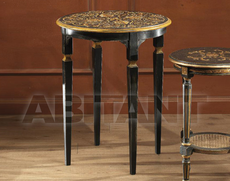 Купить Столик приставной Vittorio Grifoni  Decoro 1433
