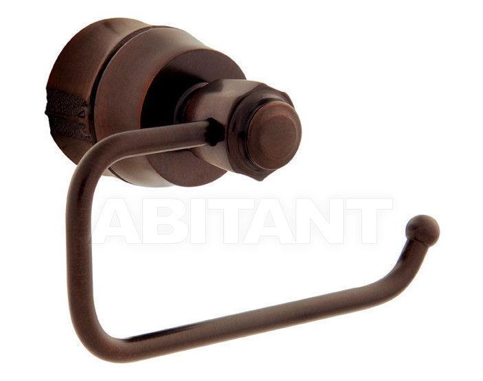 Купить Держатель для туалетной бумаги BAMBU Mestre Bambu 045077.000.73