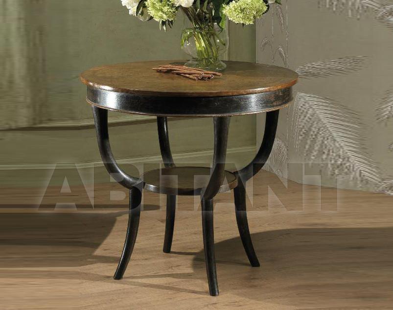 Купить Столик кофейный Vittorio Grifoni  Decoro 1484