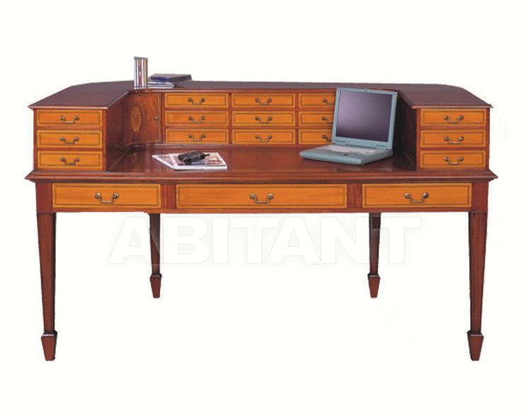 Купить Бюро Camerin 2010 340