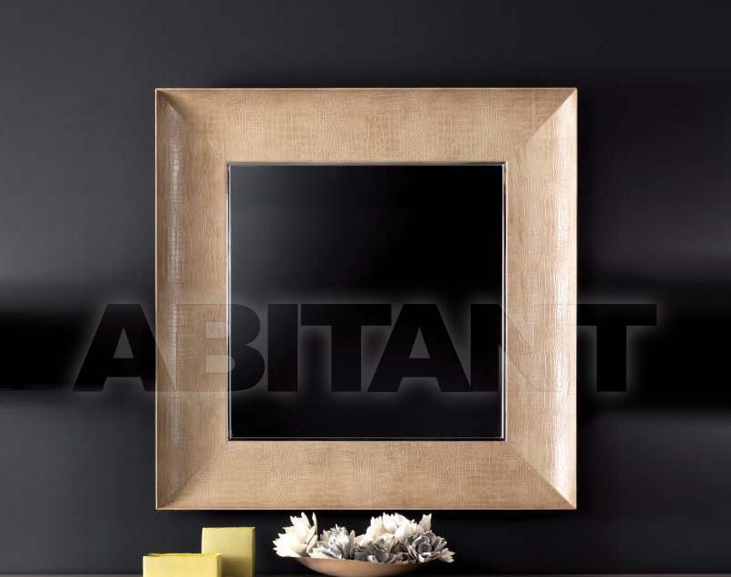 Купить Зеркало настенное Malerba Mplace MP605