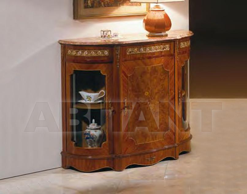 Купить Сервант Serafino Marelli Inta 565