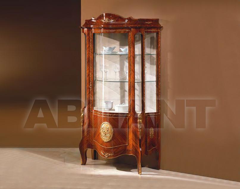 Купить Витрина Serafino Marelli Inta 1082