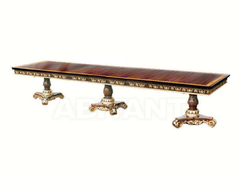 Купить Стол обеденный Camerin 2010 3025