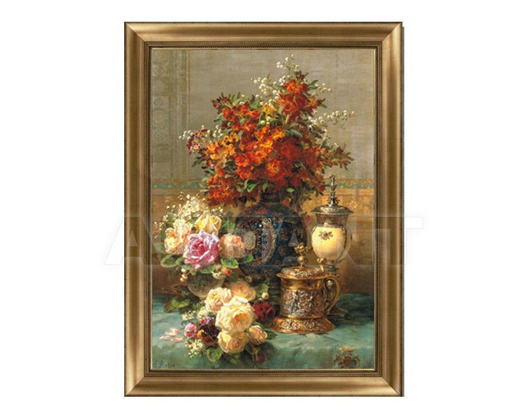 Купить Картина Cicognini Tiziana Collection 2011 Q32I
