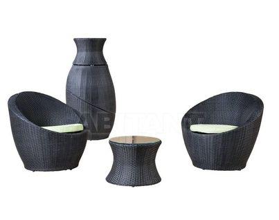 Комплект мебели Туллон