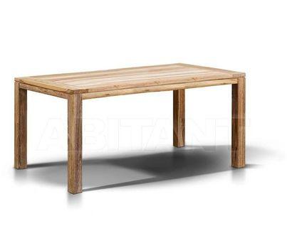 """""""Витория"""" стол"""