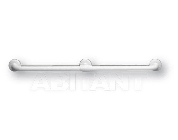 Купить Ручка для ванной/душа Ponte Giulio Maxima G40JASxx17