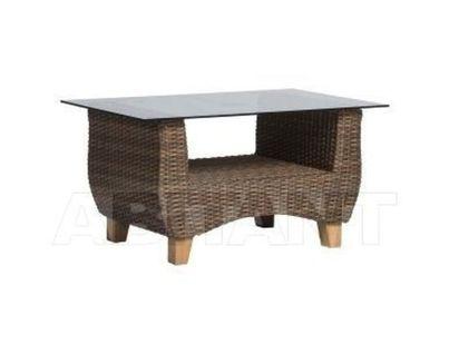 Кофейный столик Нола