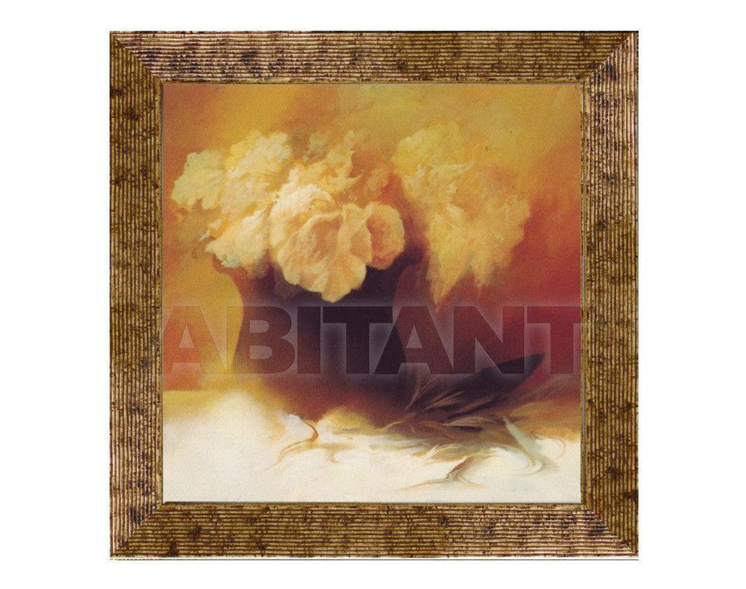 Купить Картина Cicognini Tiziana Collection 2011 Q7E