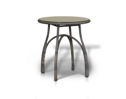 Столик кофейный Форли