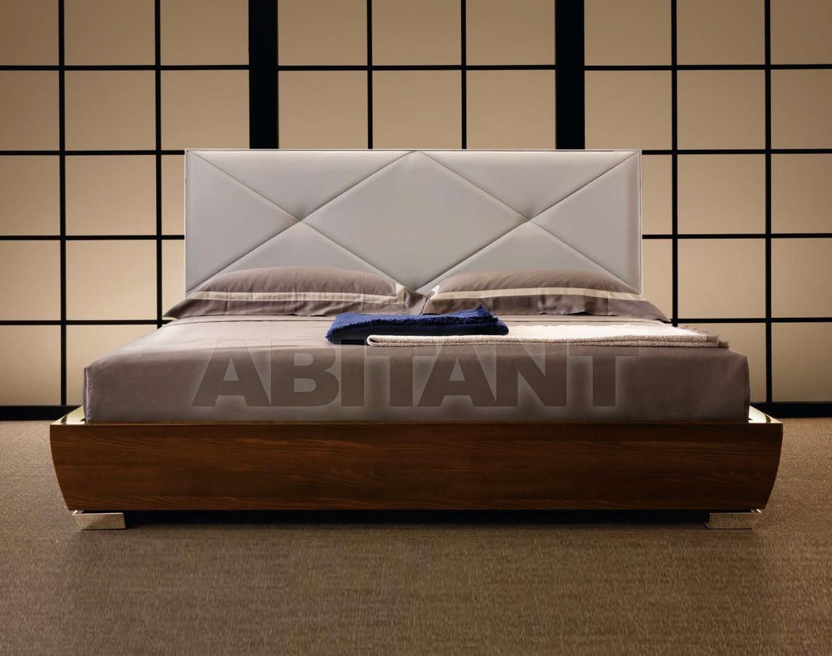 Купить Кровать Malerba Dresscode DC900