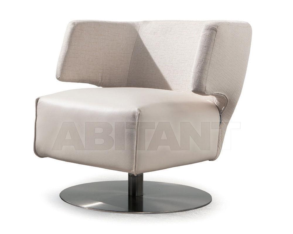 Купить Кресло DORE Delta Salotti Italiana DORE 9100