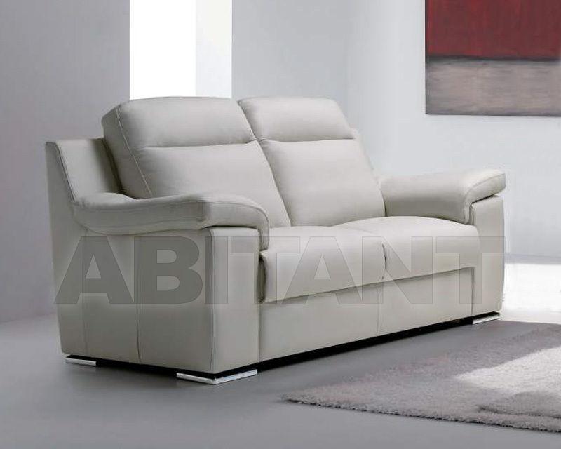 Купить Диван IBIZA Delta Salotti Italiana IBIZA 9200