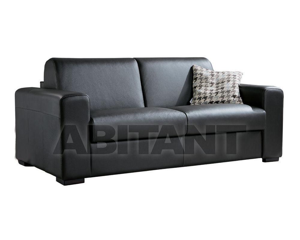 Купить Диван MAJO Delta Salotti Italiana MAJO 9304