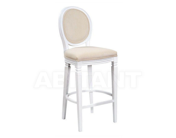 Купить Барный стул Modonutti S.r.l. Classica Aline SG 196
