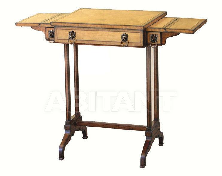 Купить Столик приставной Camerin 2010 2011