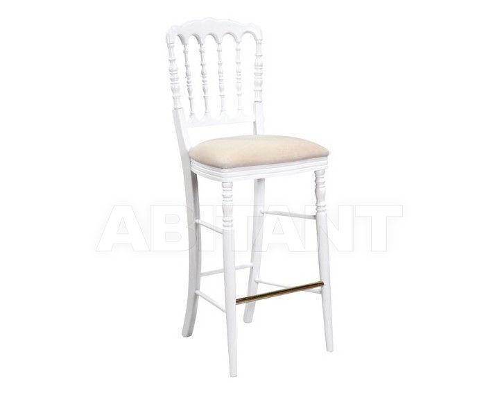 Купить Барный стул Modonutti S.r.l. Classica Gisèle SG 245