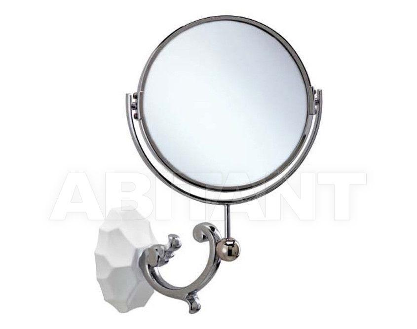 Купить Зеркало Lineatre Imperial 48005