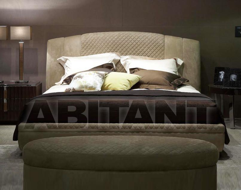 Купить Кровать Malerba Red Carpet RC912