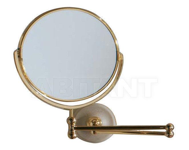 Купить Зеркало Lineatre Loira 20005