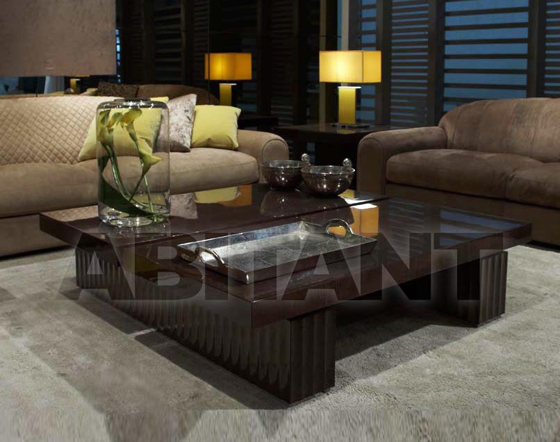 Купить Столик журнальный Malerba Red Carpet RC309