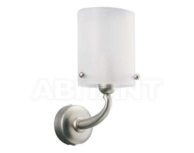 Купить Светильник настенный Lineatre Novecento 41010