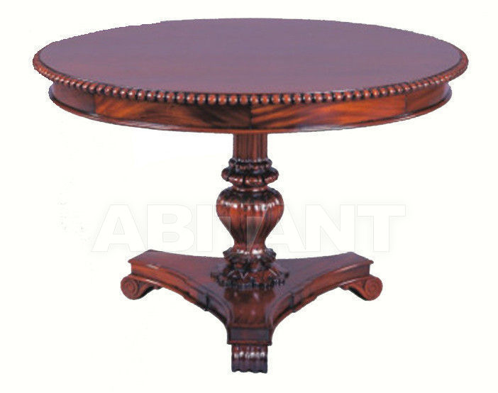 Купить Стол обеденный Camerin 2010 246