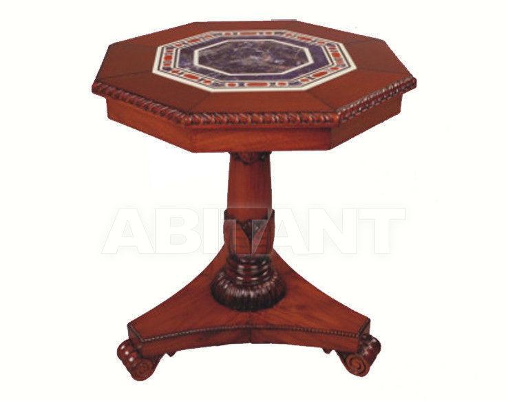 Купить Столик приставной Camerin 2010 244