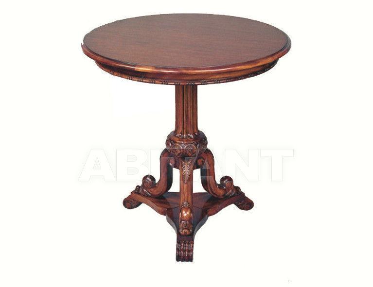 Купить Столик приставной Camerin 2010 252