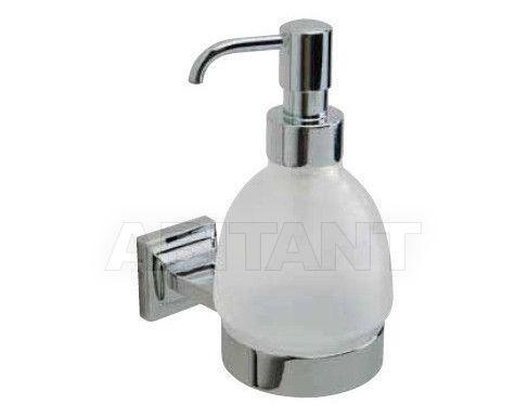 Купить Дозатор для мыла Lineatre Duemila 43006