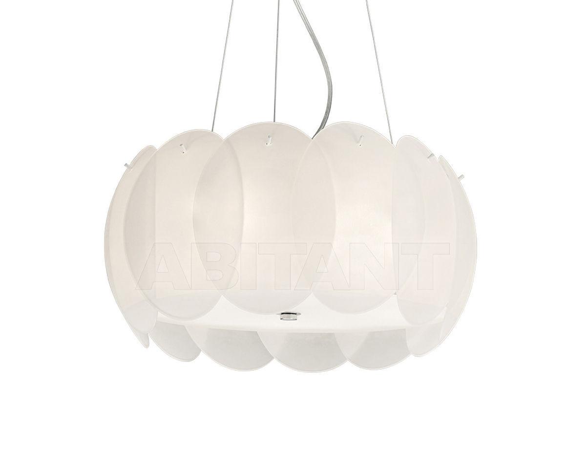 Светильник OVALINO Ideal Lux 2013-2014 074139
