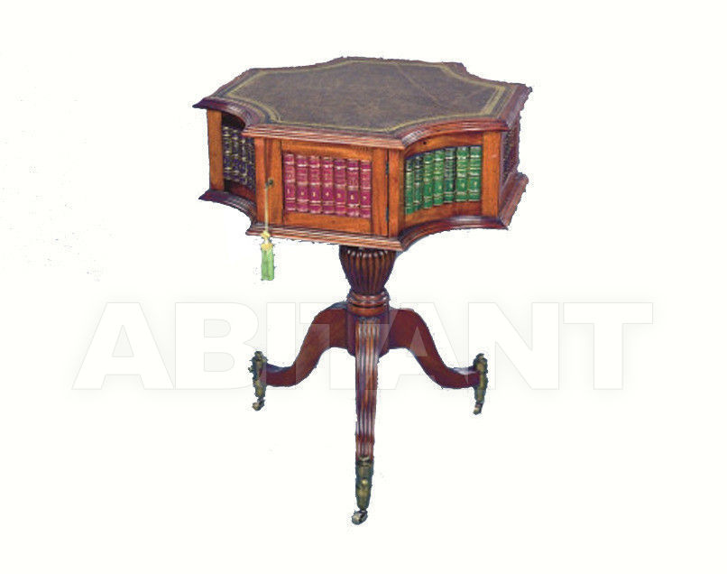 Купить Столик приставной Camerin 2010 267