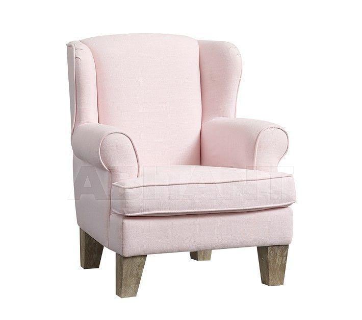Купить Кресло детское Donolla