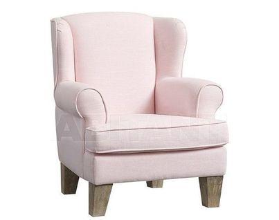 Кресло детское Donolla