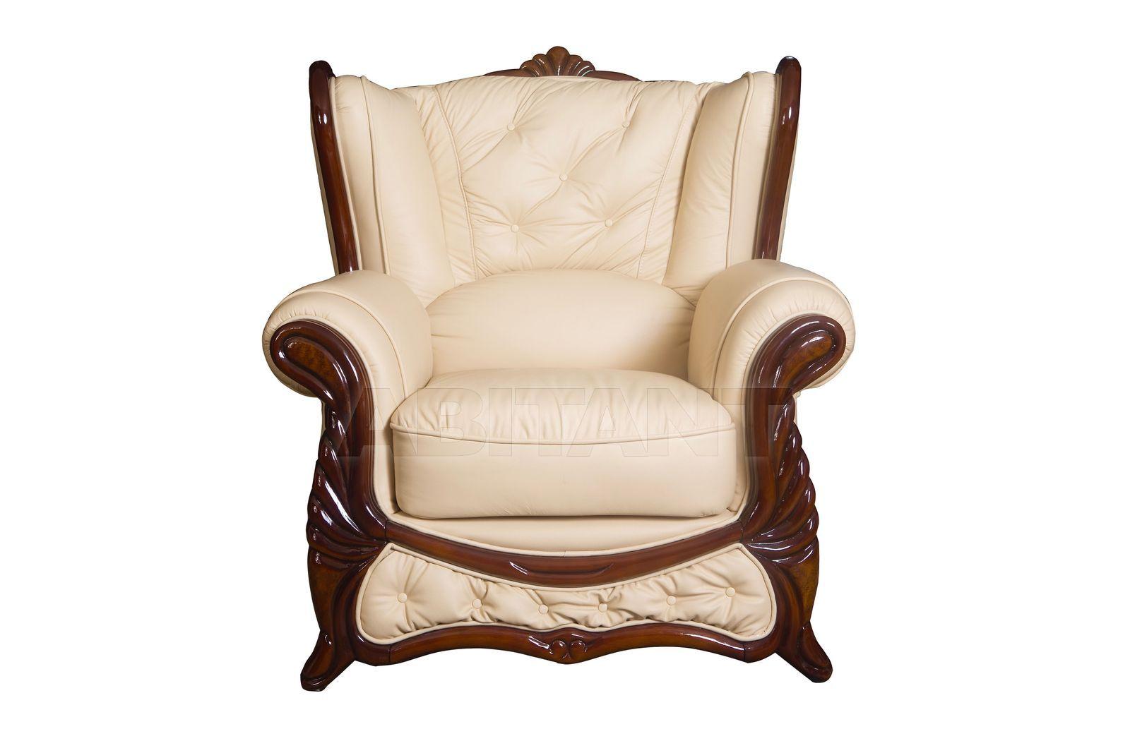 Купить Кресло Helen w1002-01