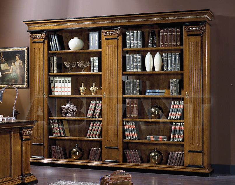 Купить Библиотека Tarocco Vaccari Group Complimenti 14310