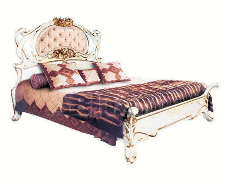 Купить Кровать Camerin 2010 5036