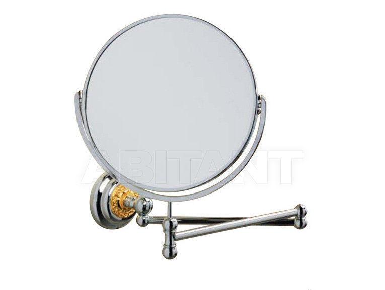 Купить Зеркало Lineatre Novecentottanta 39005
