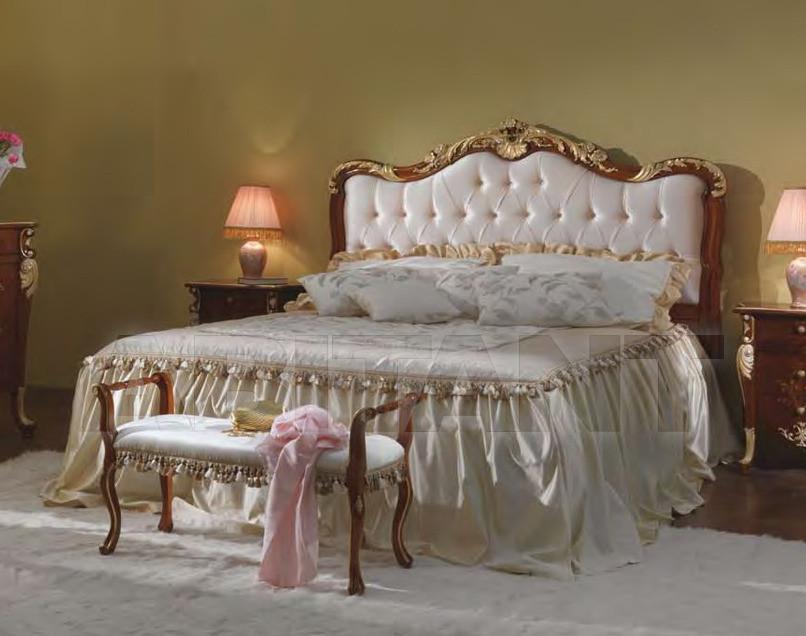 Купить Кровать Serafino Marelli Antiquariato A 34