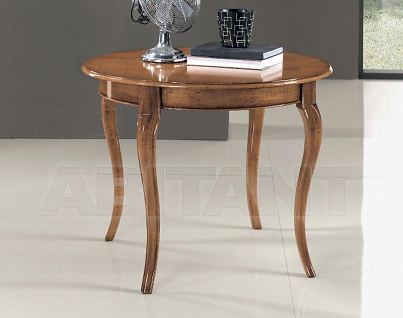 Купить Столик приставной Tarocco Vaccari Group Complimenti 16454