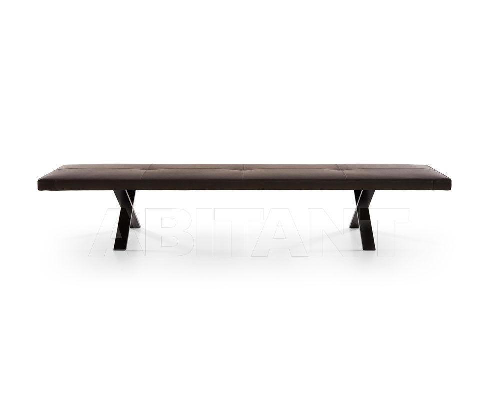 more moebel lax bench 2 abitant. Black Bedroom Furniture Sets. Home Design Ideas