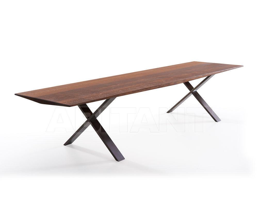 more moebel lax bench 3. Black Bedroom Furniture Sets. Home Design Ideas