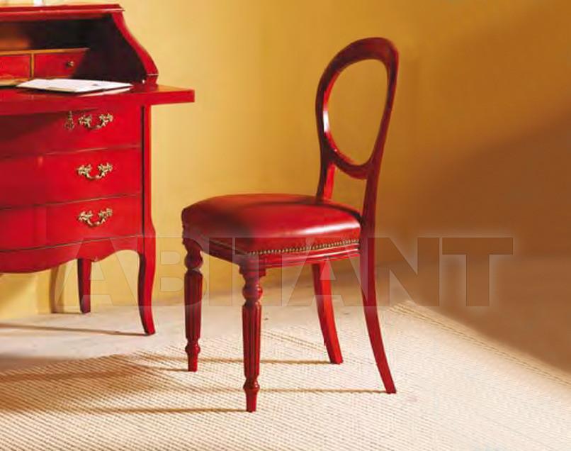 Купить Стул Serafino Marelli Foglie & Colori L 1021