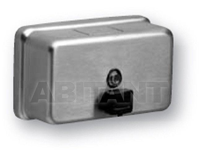 Купить Дозатор для мыла Ponte Giulio Accessories & Mirrors F70ACSC103